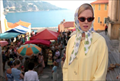 Picture 1 from the English movie Grace Of Monaco