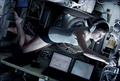 Picture 2 from the English movie Gravity