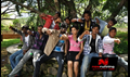 Picture 49 from the Tamil movie Gugan