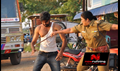 Picture 47 from the Tamil movie Gugan