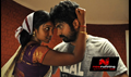 Picture 43 from the Tamil movie Gugan