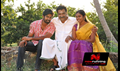 Picture 42 from the Tamil movie Gugan