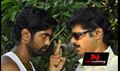 Picture 40 from the Tamil movie Gugan