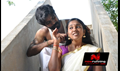Picture 39 from the Tamil movie Gugan