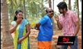 Picture 25 from the Tamil movie Gugan