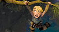 Picture 15 from the English movie How to Train Your Dragon 2