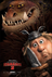 Picture 12 from the English movie How to Train Your Dragon 2