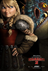 Picture 10 from the English movie How to Train Your Dragon 2