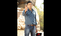 Picture 41 from the Telugu movie Half Boil