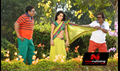 Picture 36 from the Telugu movie Half Boil