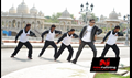 Picture 35 from the Telugu movie Half Boil