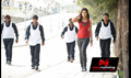 Picture 34 from the Telugu movie Half Boil