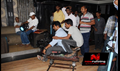 Picture 31 from the Telugu movie Half Boil