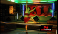 Picture 29 from the Telugu movie Half Boil