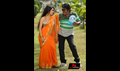 Picture 24 from the Telugu movie Half Boil