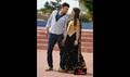 Picture 21 from the Telugu movie Half Boil