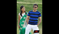 Picture 20 from the Telugu movie Half Boil