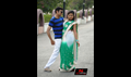 Picture 19 from the Telugu movie Half Boil