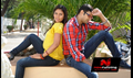 Picture 17 from the Telugu movie Half Boil