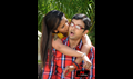 Picture 16 from the Telugu movie Half Boil