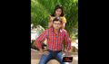 Picture 15 from the Telugu movie Half Boil