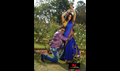 Picture 14 from the Telugu movie Half Boil