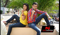 Picture 12 from the Telugu movie Half Boil