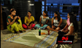 Picture 11 from the Telugu movie Half Boil