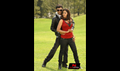 Picture 5 from the Telugu movie Half Boil