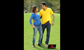 Picture 3 from the Telugu movie Half Boil