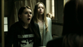Picture 3 from the English movie Haunter