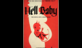 Picture 4 from the English movie Hell Baby