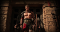Picture 18 from the English movie The Legend of Hercules