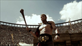 Picture 16 from the English movie The Legend of Hercules