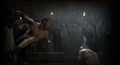 Picture 14 from the English movie The Legend of Hercules