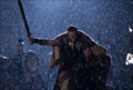 Picture 11 from the English movie The Legend of Hercules