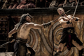 Picture 10 from the English movie The Legend of Hercules