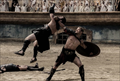 Picture 9 from the English movie The Legend of Hercules
