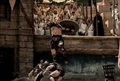 Picture 8 from the English movie The Legend of Hercules