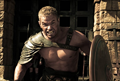Picture 6 from the English movie The Legend of Hercules