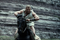 Picture 4 from the English movie The Legend of Hercules