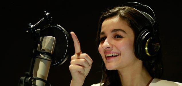 Sooha Saha - Song Making