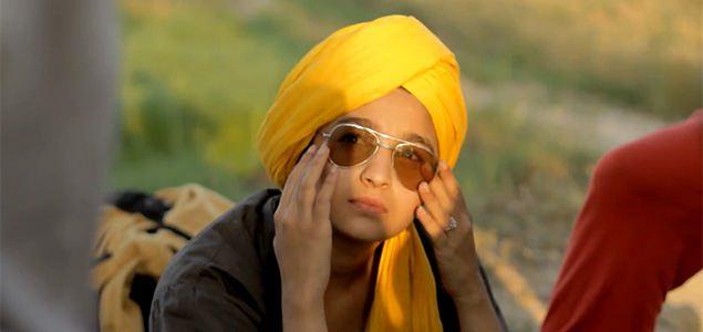 Highway Diaries - Panjab Ferozepur