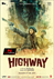 Picture 13 from the Hindi movie Highway