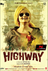 Picture 1 from the Hindi movie Highway