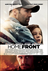 Picture 7 from the English movie Homefront