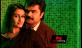 Picture 6 from the Malayalam movie Hotel California