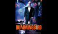 Picture 1 from the English movie Hummingbird