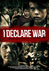 Picture 1 from the English movie I Declare War