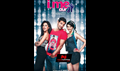 Picture 12 from the Hindi movie I, Me Aur Main